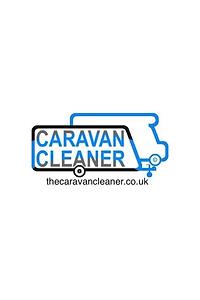 The Caravan Cleaner