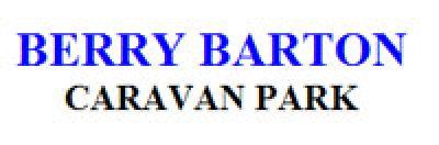 Berry Barton Caravan & Camping Park
