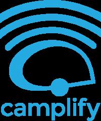 Camplify