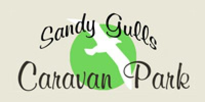 Sandy Gulls Cliff Top Touring Park