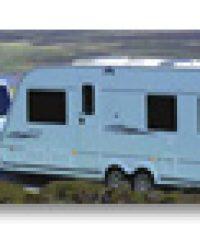 Pearman Briggs Caravan Sales