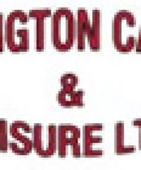 Washington Caravan & Leisure