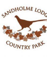 Sandholme Lodge Holiday Park