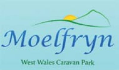 Moelfryn Caravan & Camping Park