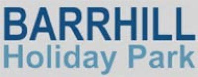 Barrhill Holiday Park