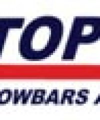 Top Fit Towbars & Towing
