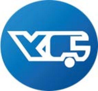 Yorkshire Caravans Of Bawtry Ltd
