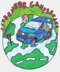 Inverness Campervans