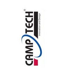 Camptech Products Limited