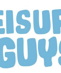 Leisure Guys