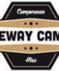 Causeway Campers