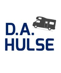 D A Hulse Caravan Repair Centre