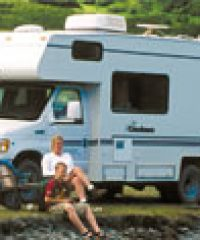 Cheshire Caravan & Motorhome Services