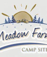 Meadow Farm Campsite