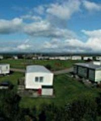 Nolton Cross Caravan Park