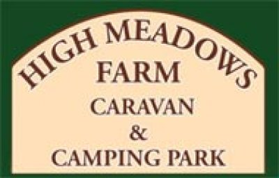 High Meadow Farm Caravan Park
