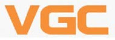 Vehicle Glass Company Ltd