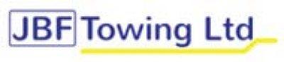 JBF Towing Ltd