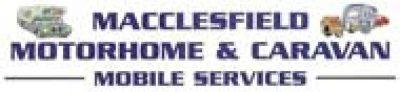 Macclesfield Motorhome & Caravan Mobile Services