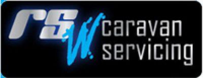 RSW Caravan Servicing / Mobile
