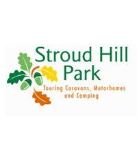 Stroud Hill Park