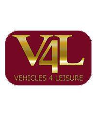 Vehicles 4 Leisure