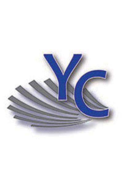 Young Conversions Ltd