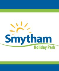 Smytham Manor Holiday Park