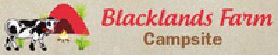 Blacklands Farm