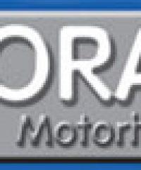 Moran Motorhomes Ltd