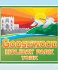 Goosewood Caravan Park