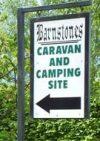 Barnstones Caravan Park