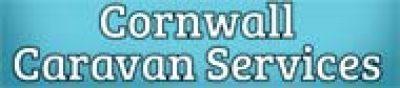 Cornwall Caravan Services