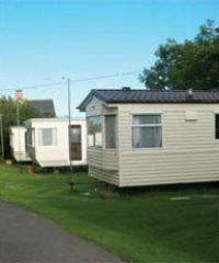 The Friendly Camp and Caravan Park