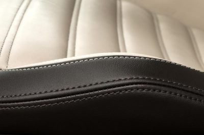 Vision Leisure Upholstery