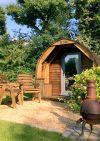 Kings Down Tail Caravan & Camping Park