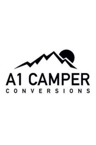 A1 Campers Ltd