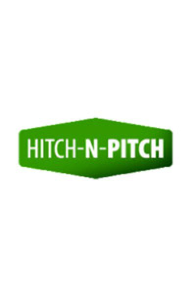Hitch-N-Pitch