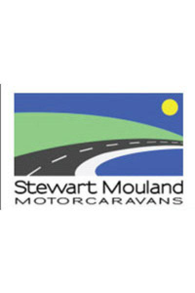 Steward Mouland Motorcaravans