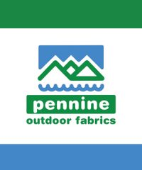 Pennine Outdoor Fabrics Ltd