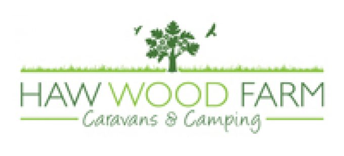 Haw Wood Farm Caravans and Camping