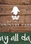 Wellington Country Park