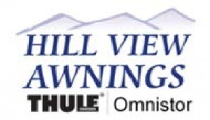 Hill View Awnings Ltd