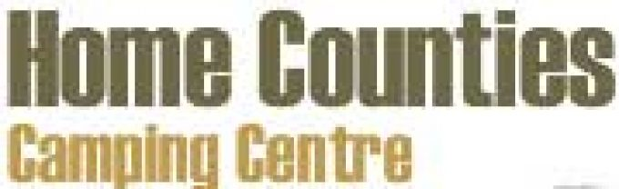 Home Counties Camping Centre