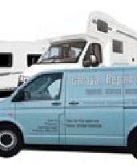 Caravan Repair Services Ltd
