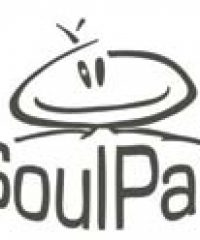 Soulpad Ltd