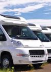 Camper Rent UK Ltd