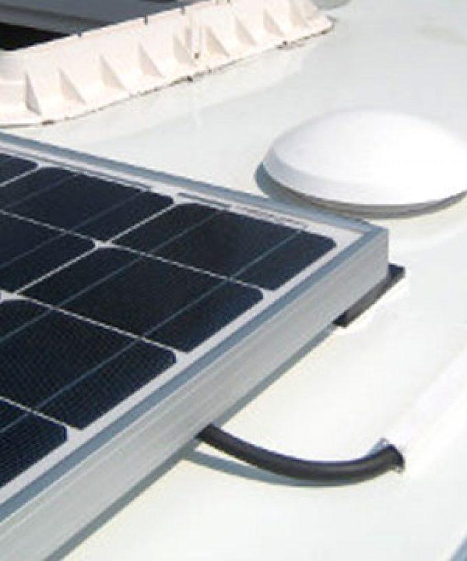 Sunstore Solar Ltd