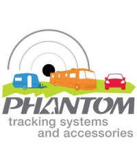 Phantom Ltd