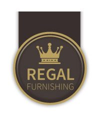 Regal Furnishing ltd